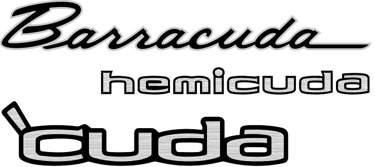 Barracuda Hemicuda also Baby On Board Die Cut Vinyl Decal Pv1026 furthermore Smart Home in addition About Us additionally Dolphin Custom Made Vinyl Sticker. on custom car